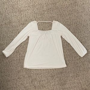 💠 2 for $20! Old Navy blouse